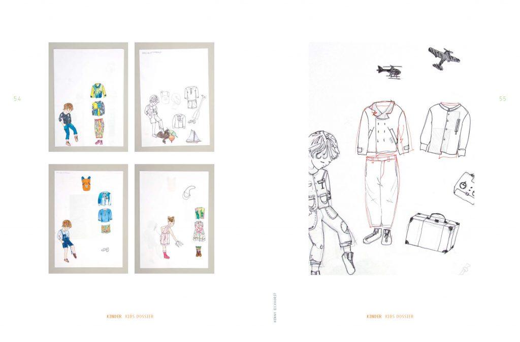 Seiten aus HENNY_Booklet_08.2011