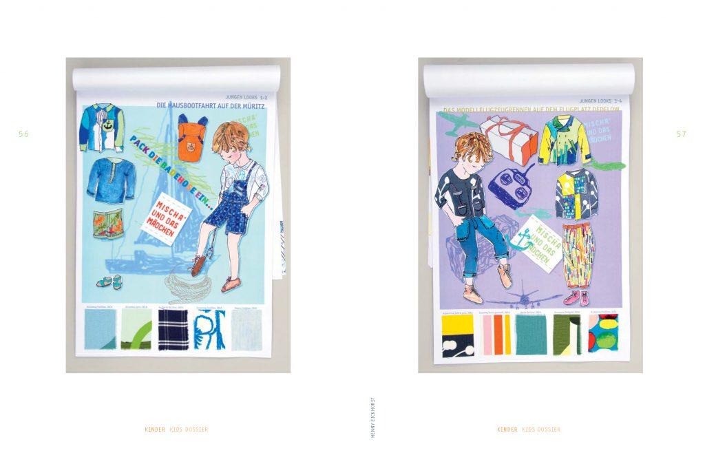 Seiten aus HENNY_Booklet_08.2011-2