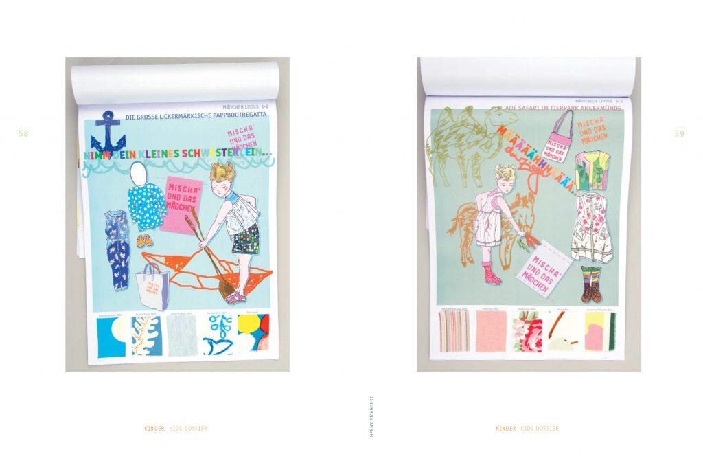 Seiten aus HENNY_Booklet_08.2011-3